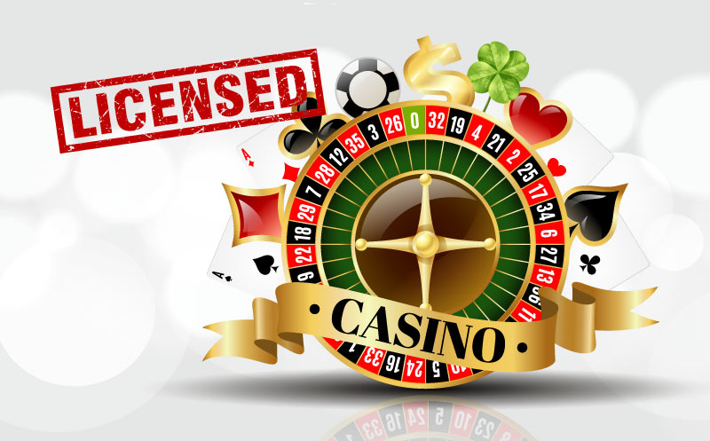 Casino license in Ukraine with the help of Casino Market