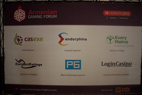 Forums gambling bwin casino