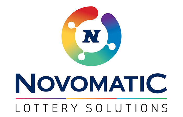 Novomatic Lottery Solutions (NLS)