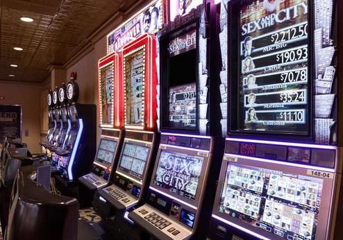Москва казино podpolnie казино в игре понаехали тут