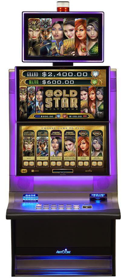 igrovie-avtomati-gold-star