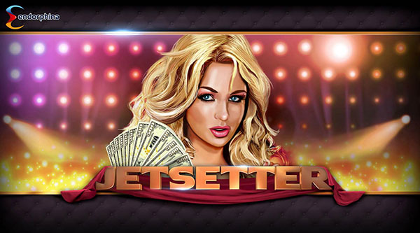 Jetsetter dating ltd
