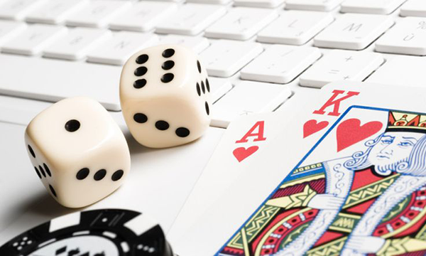 Своё онлайн казино заработок в интернете через казино форум