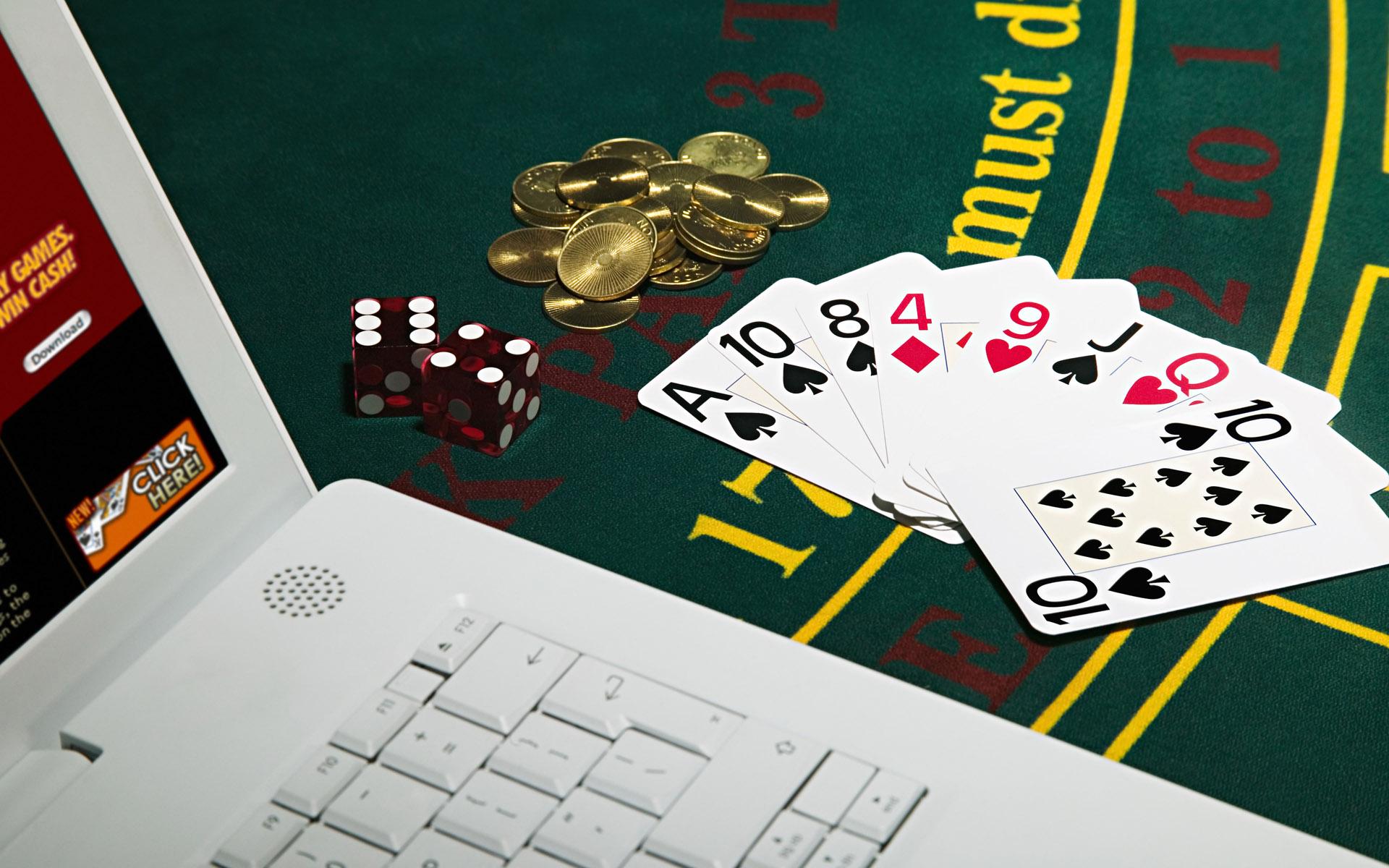 Бизнесс-план интернет-казино terminai17 как найти лазейку в интернет казино