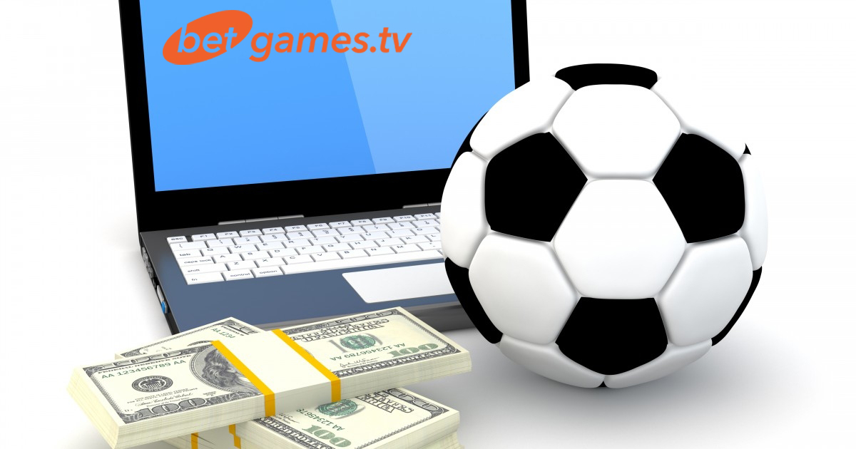 Bookmaker software