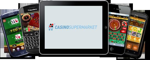 Интернет казино для мобильных телефонов скачать эммулятор игровые автоматы
