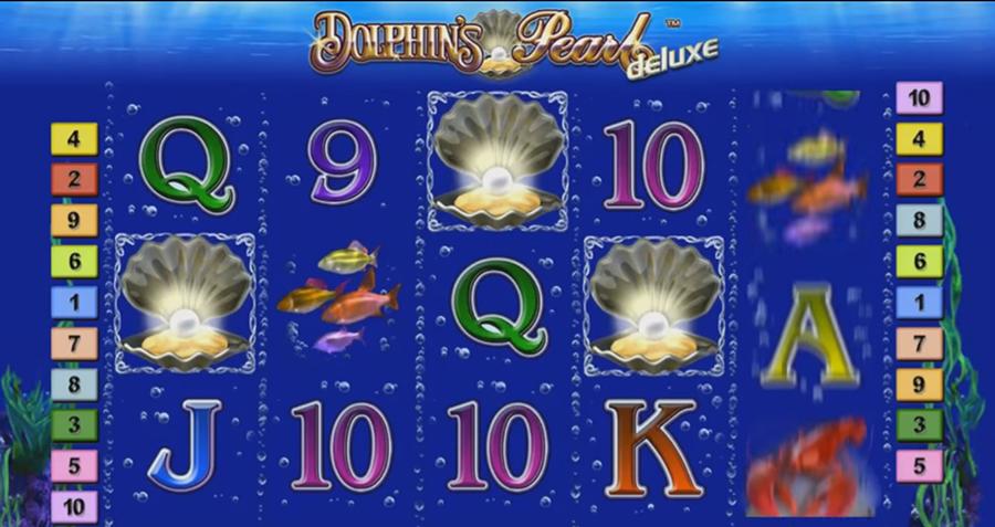 Как Выиграть В Игровые Интернет Автоматы Win&Win