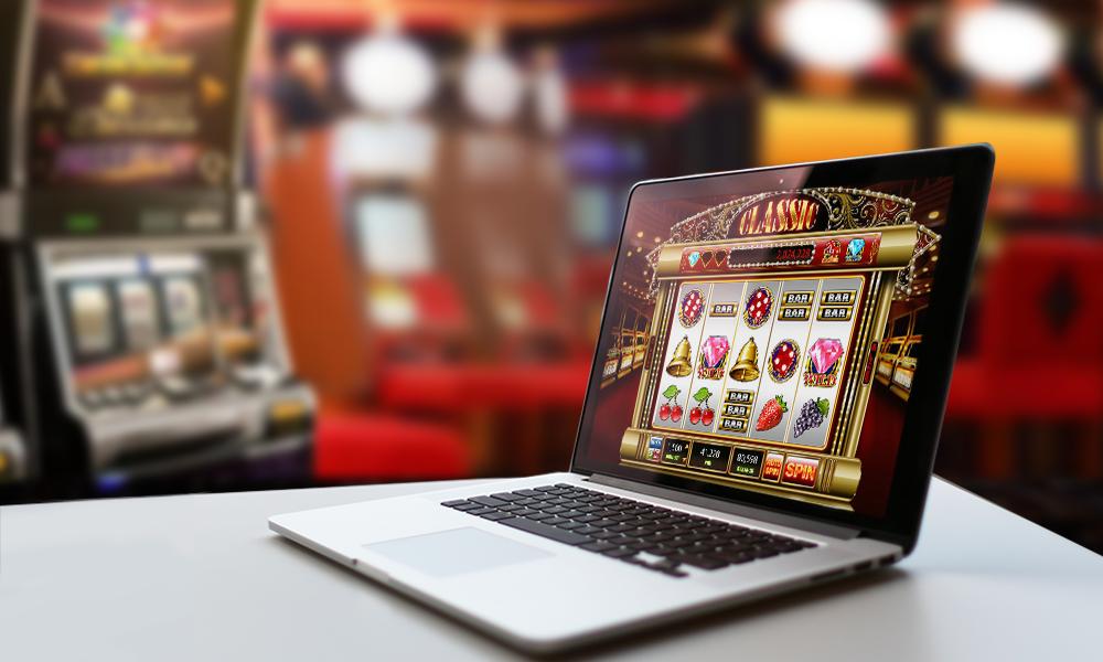 Картинки по запросу казино «Сто Слотов