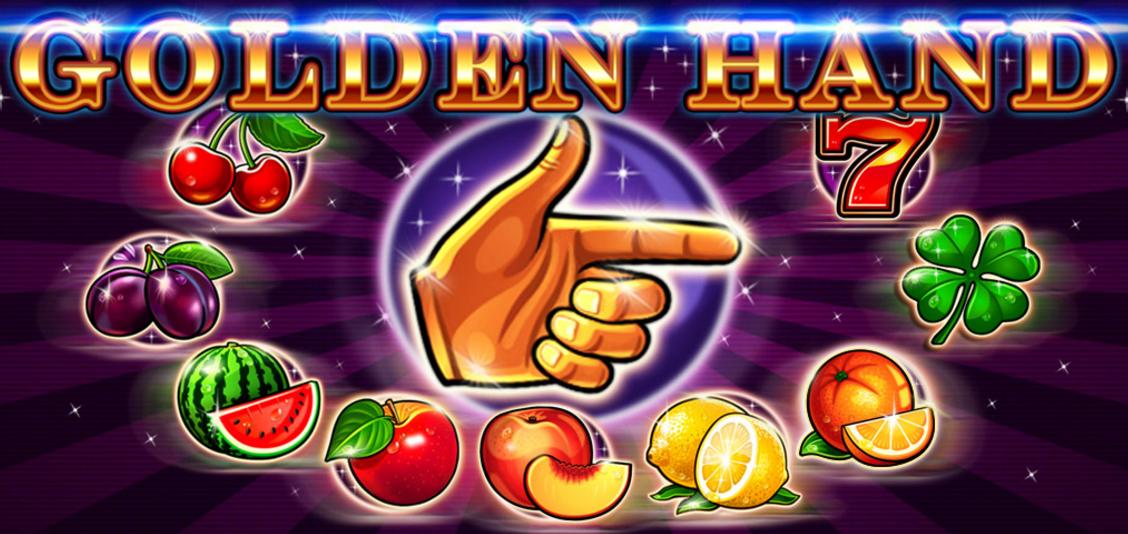 American Gigolo Slot Machine Online ᐈ Casino Technology™ Casino Slots
