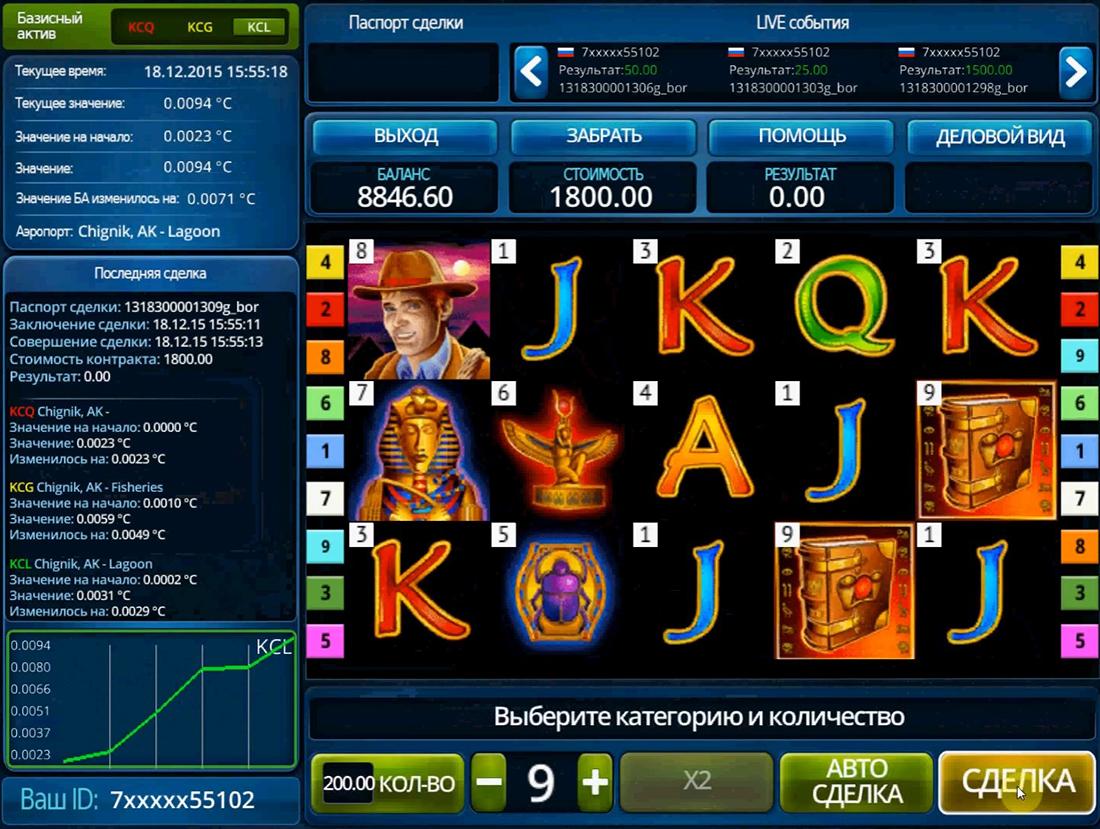 Лицензия на игровые автоматы.сотрудничество кинг казино игровые автоматы скачать