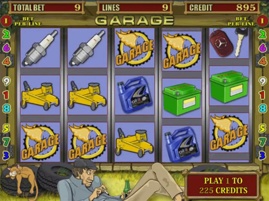 kazino-slotsoft