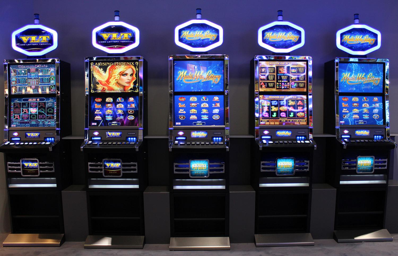 Игровое оборудование для интернет-казино скачать на android игровые автоматы