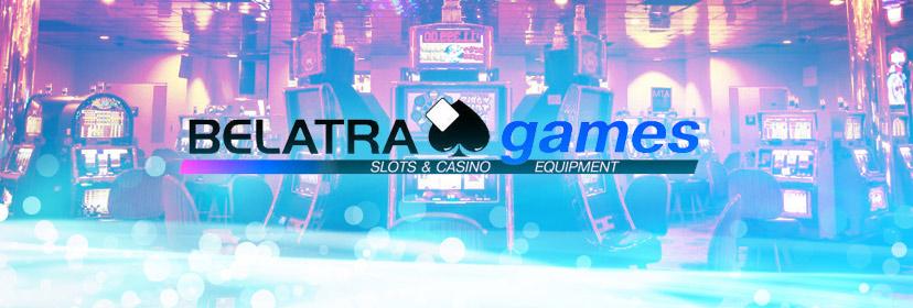 Игровые автоматы белатра eldoradoclub ping игровые автоматы зеркало