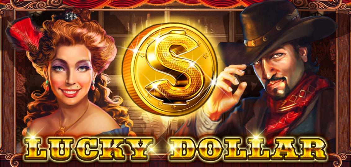 Lucky Dollar Casino