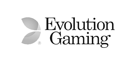 софт для лайв-казино от Evolution Gaming, logo