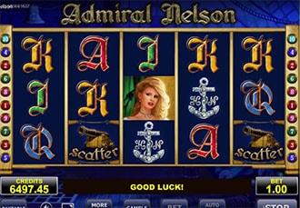 free casino slots machines