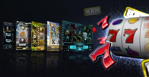 gratis slot machine spielen ohne anmeldung book