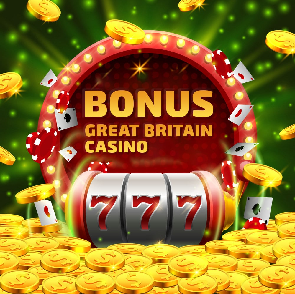 Great Britain Casino Loyalty Programs