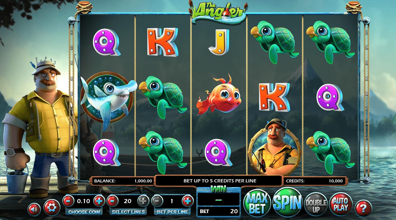 Betsoft: Casino Software, HTML5 games, 3D slots - CasinoMarket