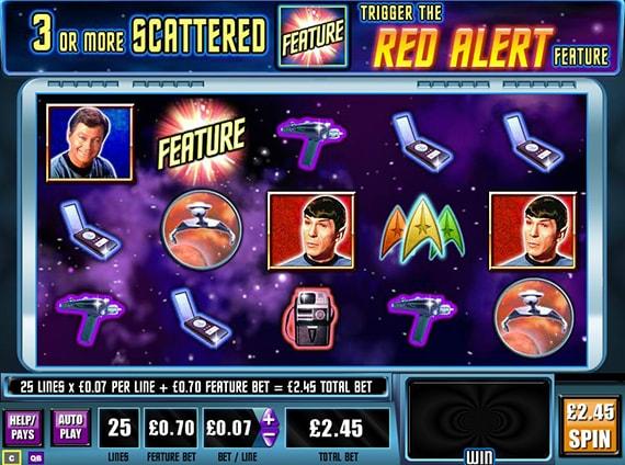 Online Wms Slot Games Gambling Xillia 2