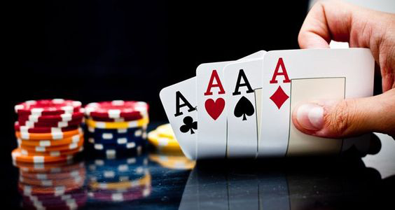 poker network chico-6
