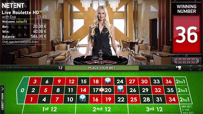 spisok-kazino-s-layf-ruletkoy