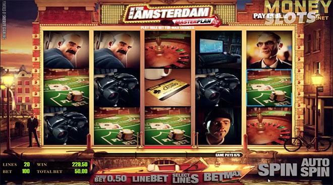 no deposit bonus online casinos south africa