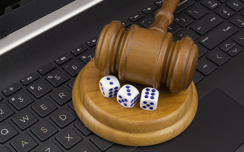 South African gambling laws: benefits and restrictions